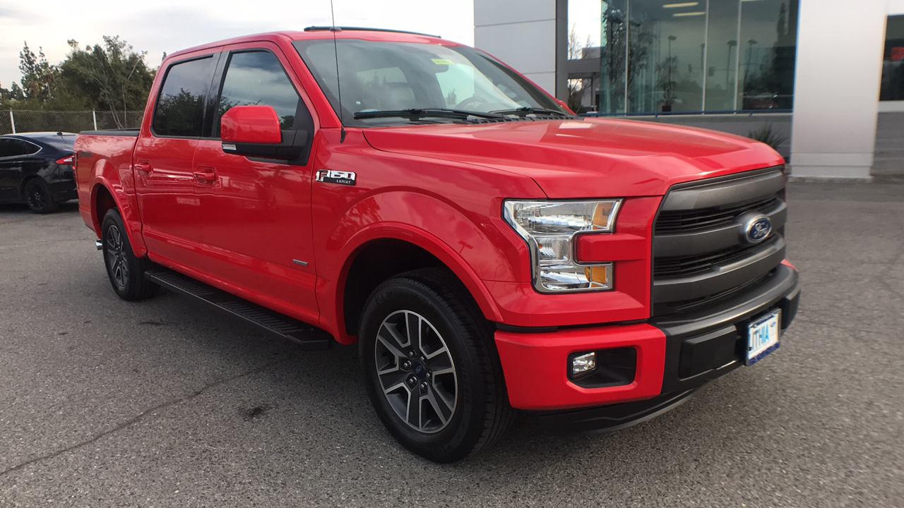used ford f 150 for sale fresno ca cargurus. Black Bedroom Furniture Sets. Home Design Ideas